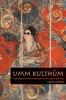 9780819570727 : umm-kulthum-lohman