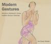 9780819570772 : modern-gestures-albright