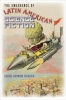 9780819570826 : the-emergence-of-latin-american-science-fiction-haywood-ferreira
