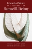 9780819570895 : in-search-of-silence-delany-james