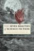 9780819570925 : the-seven-beauties-of-science-fiction-csicsery-ronay