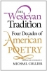 9780819570949 : the-wesleyan-tradition-collier