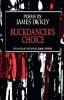 9780819570970 : buckdancers-choice-dickey