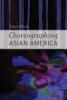 9780819571083 : choreographing-asian-america-wong
