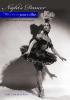 9780819571144 : nights-dancer-lewin-collins