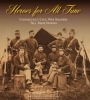 9780819571168 : heroes-for-all-time-longley-zaidel