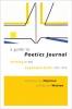 9780819571229 : a-guide-to-poetics-journal-hejinian-watten