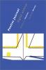9780819571236 : poetics-journal-digital-archive-hejinian-watten