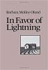 9780819571274 : in-favor-of-lightning-molloy-olund