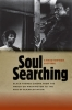 9780819571335 : soul-searching-sieving