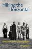9780819571489 : hiking-the-horizontal-lerman