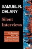 9780819571922 : silent-interviews-delany