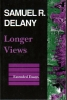 9780819571946 : longer-views-delany-james-james