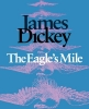 9780819571984 : the-eagles-mile-dickey