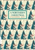 9780819572066 : a-northern-christmas-kent-capra