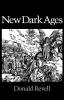 9780819572165 : new-dark-ages-revell