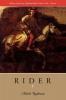 9780819572189 : rider-rudman