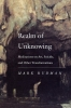 9780819572196 : realm-of-unknowing-rudman
