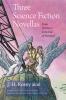 9780819572301 : three-science-fiction-novellas-rosny-chatelain-slusser