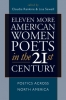 9780819572349 : eleven-more-american-women-poets-in-the-21st-century-rankine-sewell