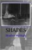 9780819572554 : shades-mchugh