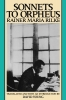 9780819572660 : sonnets-to-orpheus-rilke-young-young