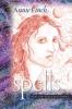 9780819572691 : spells-finch