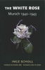 9780819572721 : the-white-rose-scholl-schultz-solle