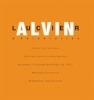 9780819572790 : alvin-lucier-miller-keller-lucier-roth