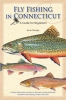 9780819572837 : fly-fishing-in-connecticut-murphy