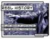 9780819572851 : reel-history-farina-farina
