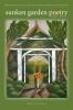 9780819572929 : sunken-garden-poetry-davis-mcquilkin-bloom