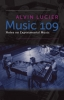 9780819572981 : music-109-lucier-ashley