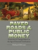 9780819573032 : paved-roads-public-money-deluca