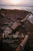 9780819573063 : the-logbooks-farrow