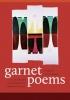 9780819573094 : garnet-poems-barone-allen