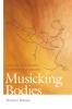 9780819573261 : musicking-bodies-rahaim