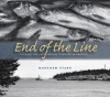 9780819573452 : end-of-the-line-starr