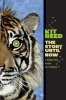 9780819573490 : the-story-until-now-reed