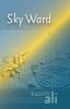 9780819573575 : sky-ward-ali
