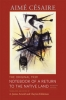 9780819573711 : the-original-1939-notebook-of-a-return-to-the-native-land-cesaire-arnold-arnold