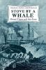 9780819573773 : stove-by-a-whale-heffernan