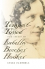 9780819573889 : tempest-tossed-campbell