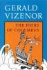 9780819573896 : the-heirs-of-columbus-vizenor