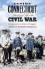 9780819573957 : inside-connecticut-and-the-civil-war-warshauer