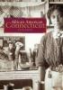 9780819573988 : african-american-connecticut-explored-normen-harris-close