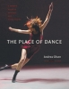 9780819574053 : the-place-of-dance-olsen-mchose