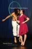 9780819574091 : through-the-eyes-of-a-dancer-perron