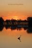9780819574183 : soul-talk-song-language-harjo-winder-coltelli