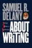 9780819574244 : about-writing-delany